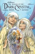 The Power of the Dark Crystal -12