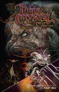 The Dark Crystal Creation Myths -1 4