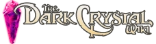 The Dark Crystal Wiki