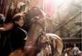 The World of the Dark Crystal (PBS) - Louise Gold & skekAyuk