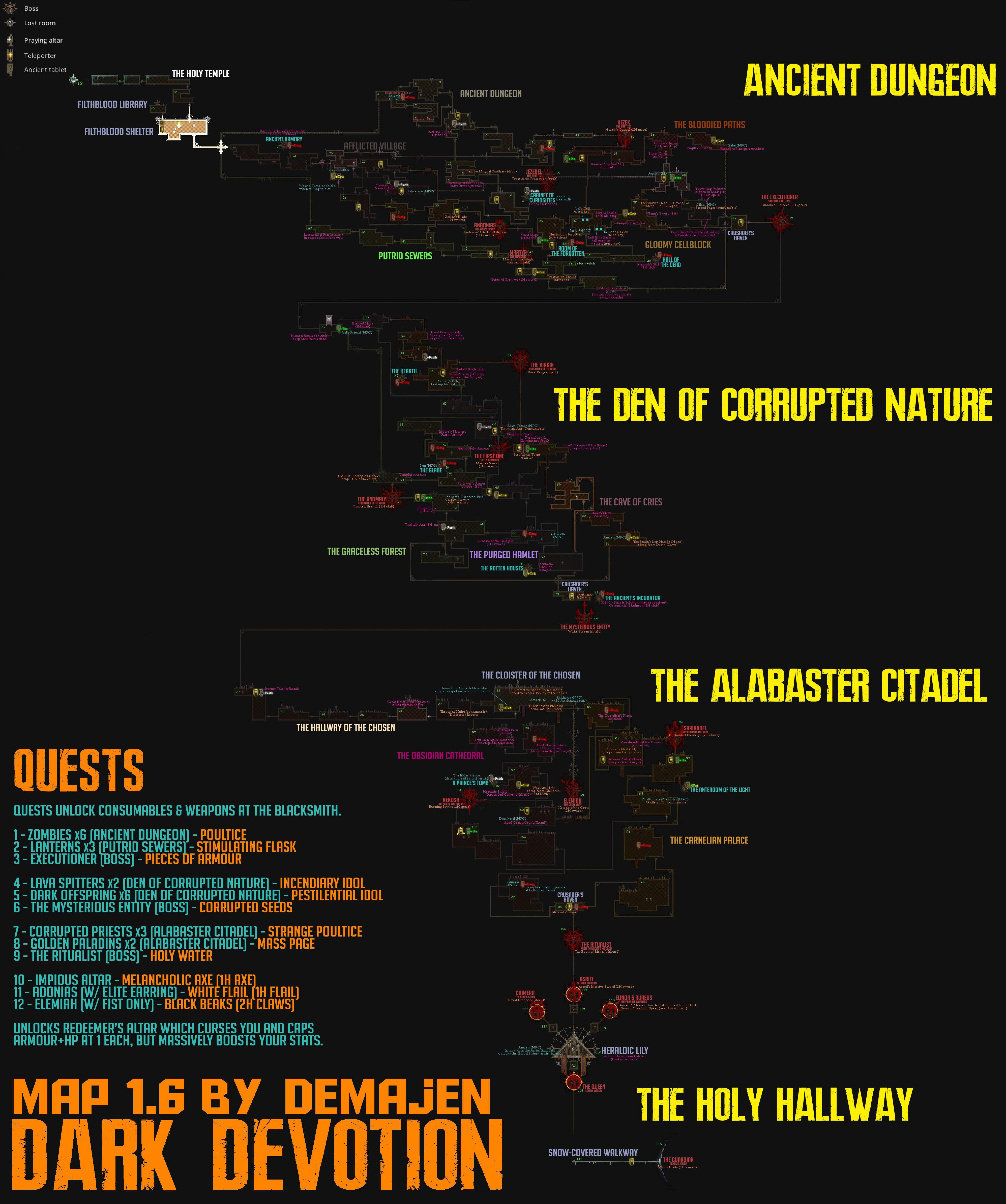 Darkdevotionmap1-6.jpg