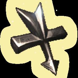Dark Devotion Wiki