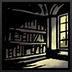 Behandlungsbibliothek.png