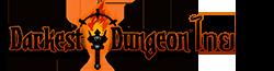 วิกิเกม Darkest Dungeon