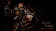 Darkest-dungeon-3 4