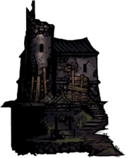 Sanitarium Level 0.png