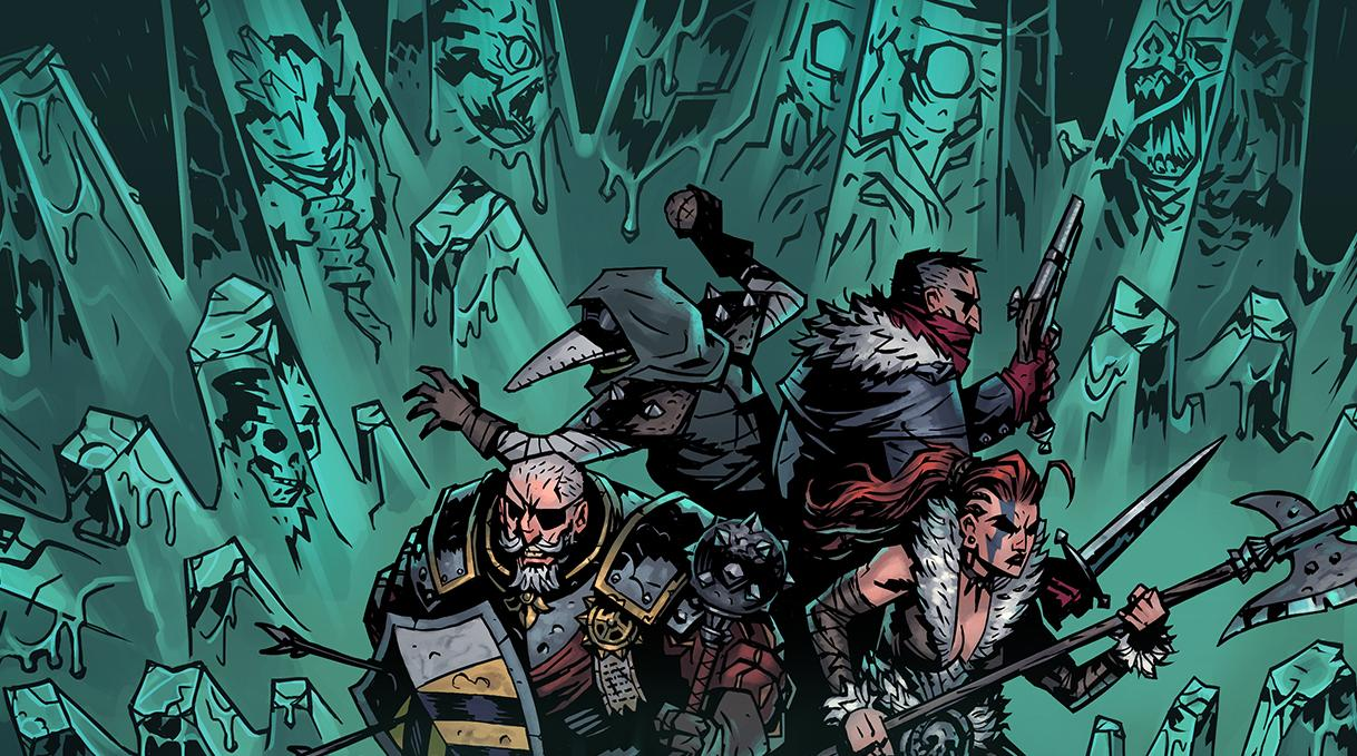 Darkest Dungeon Color of Madness.png