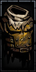 Eqp armour 1lep.png