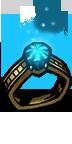 Inv trinket-focus ring.png