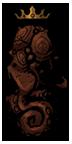 Ancestor Idol.png