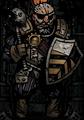 Man-at-Arms3.png