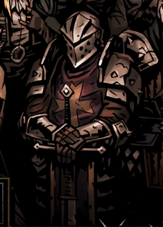 Crusaderportrait butcher.png