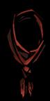 Inv trinket-cc set high bloodied neckerchief.png