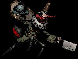Manservant Monster.png
