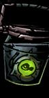 Inv trinket eerie eye.png