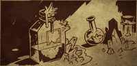 Town event they made a tonic.png