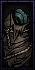 Inv quest item-ancestors crate.png