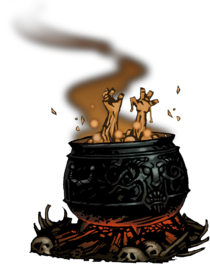 Cauldron Full.png