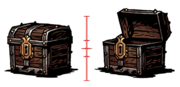 Locked Strongbox.png