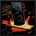 Blacksmith.weapon.icon.png