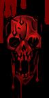 Inv trinket bleeding skull.png