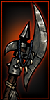 Eqp weapon 0hel (5).png