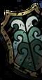 Inv trinket-guardians shield.png