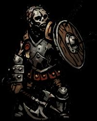 Skeleton defender.sprite.defend.png