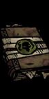 Inv trinket-cc set pd codex of plagues.png