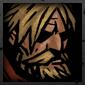 Hound master portrait roster.png