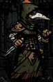 Plague Doctor3.png