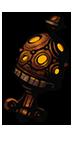 Ancestor Lantern.png