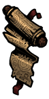 Ancestor Scroll.png