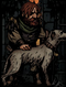 Houndmaster3.png