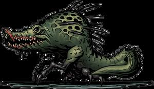 Crocodilian.png