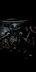 Inv trinket-sacrificial cauldron.png