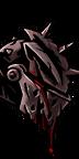 Inv trinket battle scarred helm.png
