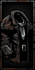 Eqp armour 0hig.png