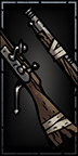 MusketeerWeapon2.png