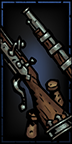 MusketeerWeapon4.png