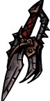 Inv trinket ghoul claw.png