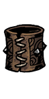 Brace of thorns trinket.png