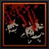Flagellant.ability.one.png