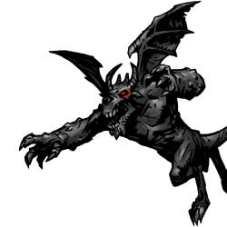 Darkest Dungeon Wiki/Section 1