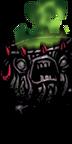 Inv trinket-demons cauldron.png