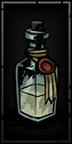 Holy Water.png