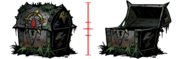 Trinket Chest.png
