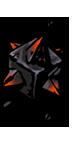 Inv trinket-damage stone.png