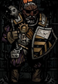 Man-at-Arms2.png