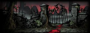 Darkest Dungeon Courtyard background.png